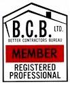 The Better Contractors Bureau (BCB)